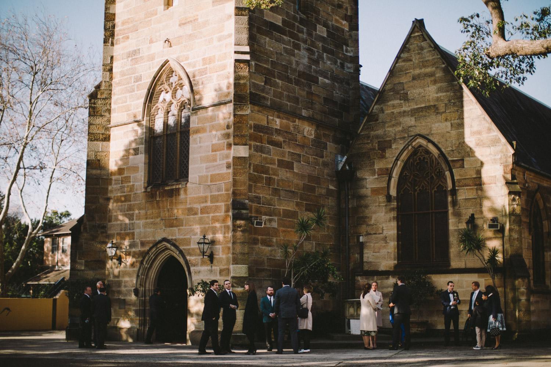 Sydney Wedding Photography-Dean Raphael-87.jpg