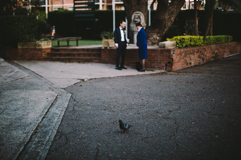 Sydney Wedding Photography-Dean Raphael-88.jpg