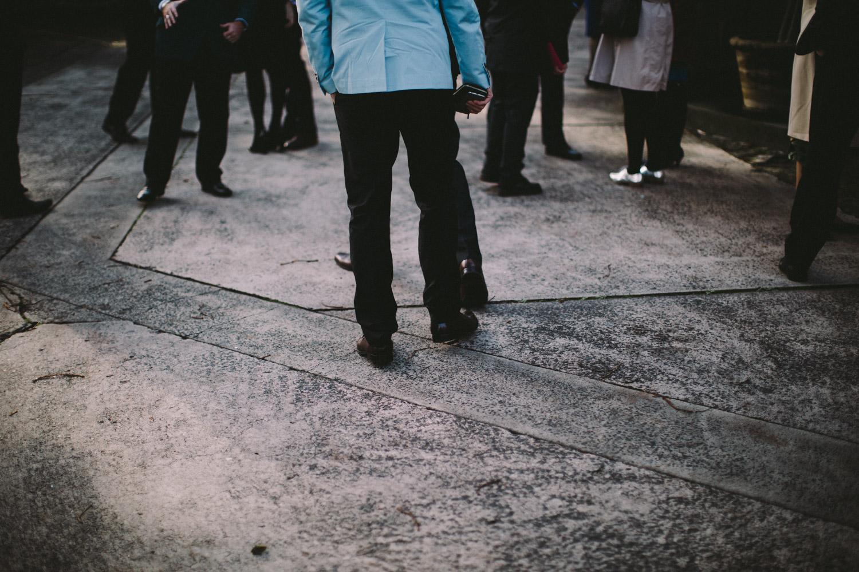 Sydney Wedding Photography-Dean Raphael-89.jpg
