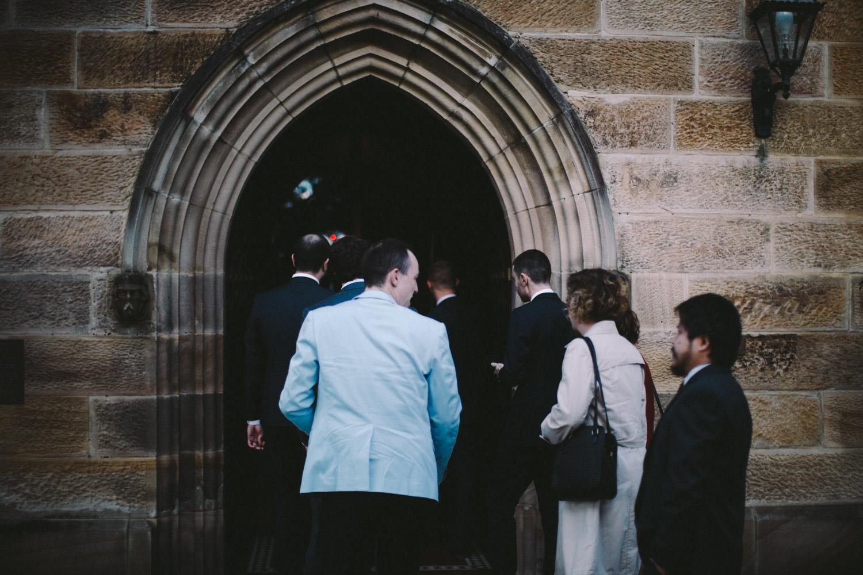 Sydney Wedding Photography-Dean Raphael-90.jpg