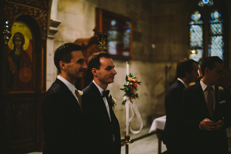Sydney Wedding Photography-Dean Raphael-91.jpg