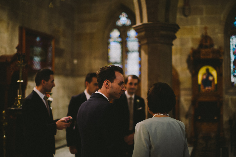 Sydney Wedding Photography-Dean Raphael-93.jpg