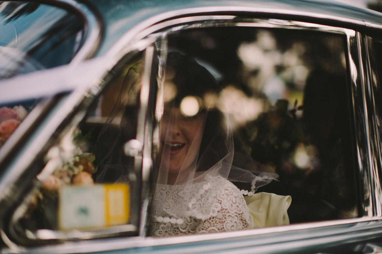 Sydney Wedding Photography-Dean Raphael-94.jpg