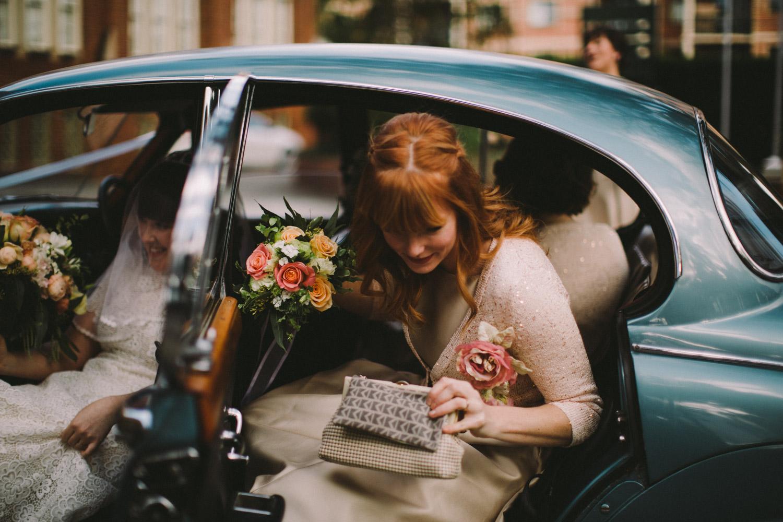 Sydney Wedding Photography-Dean Raphael-95.jpg