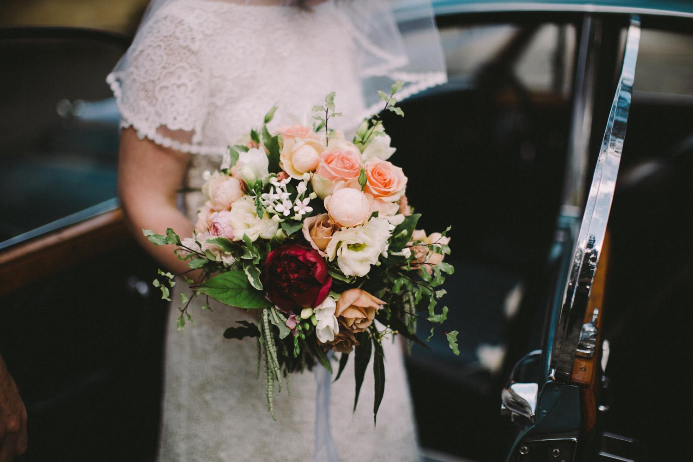 Sydney Wedding Photography-Dean Raphael-96.jpg