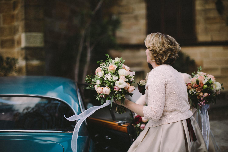 Sydney Wedding Photography-Dean Raphael-97.jpg