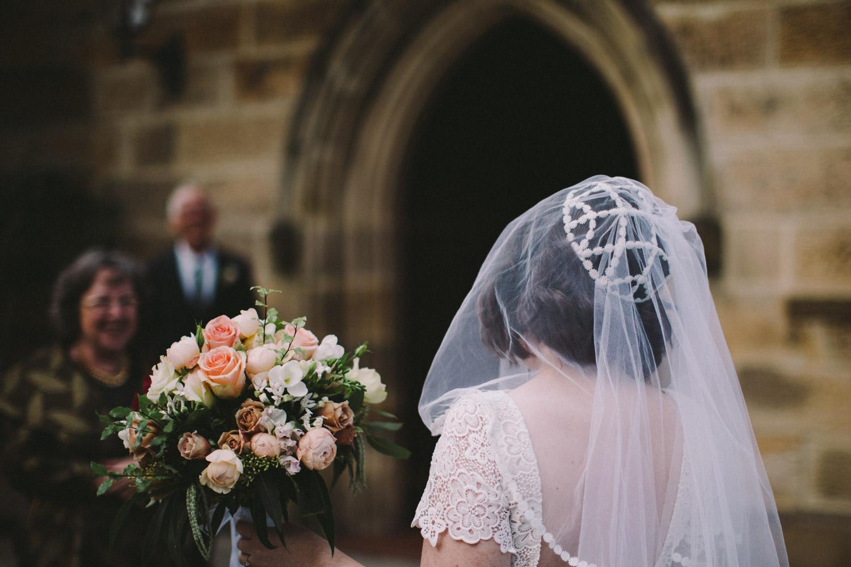 Sydney Wedding Photography-Dean Raphael-98.jpg