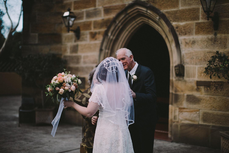 Sydney Wedding Photography-Dean Raphael-100.jpg