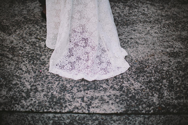 Sydney Wedding Photography-Dean Raphael-99.jpg