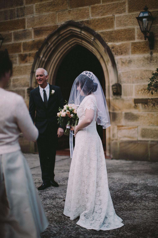 Sydney Wedding Photography-Dean Raphael-101.jpg