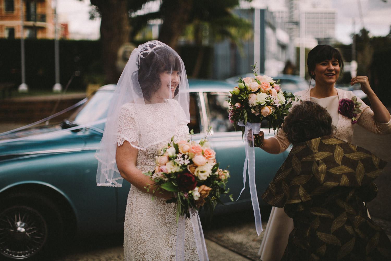 Sydney Wedding Photography-Dean Raphael-102.jpg