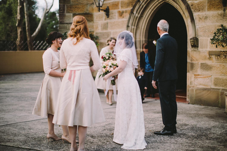 Sydney Wedding Photography-Dean Raphael-103.jpg