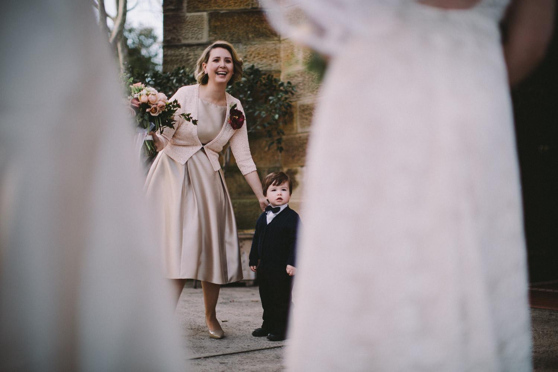 Sydney Wedding Photography-Dean Raphael-104.jpg