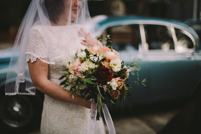 Sydney Wedding Photography-Dean Raphael-105.jpg