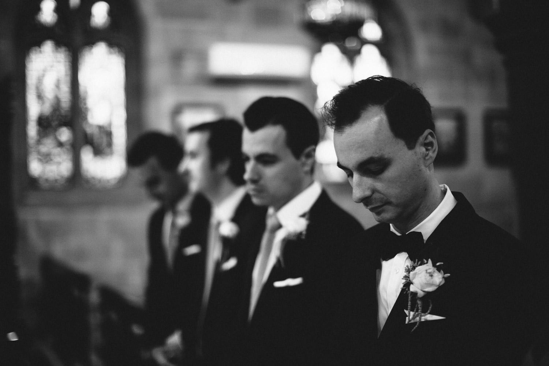 Sydney Wedding Photography-Dean Raphael-106.jpg