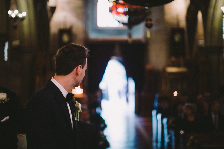 Sydney Wedding Photography-Dean Raphael-108.jpg