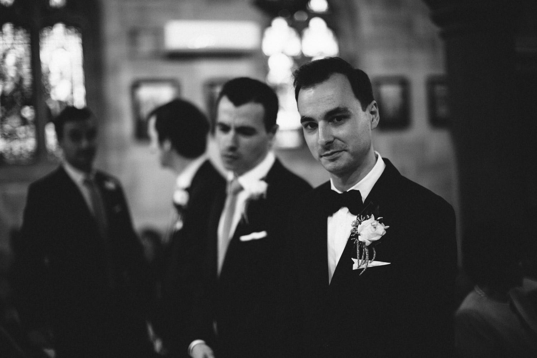 Sydney Wedding Photography-Dean Raphael-107.jpg