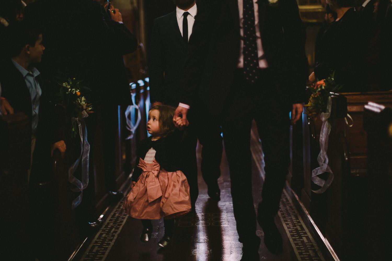 Sydney Wedding Photography-Dean Raphael-109.jpg
