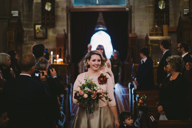 Sydney Wedding Photography-Dean Raphael-110.jpg