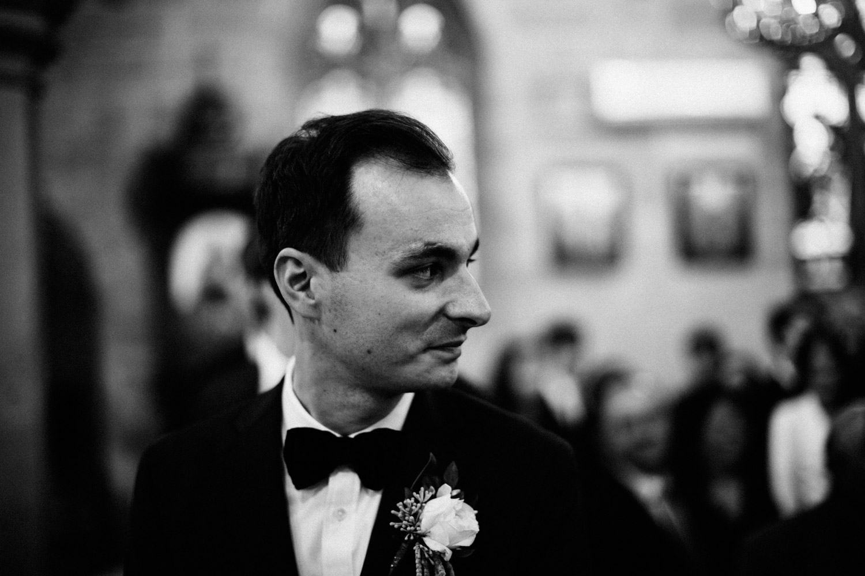Sydney Wedding Photography-Dean Raphael-111.jpg