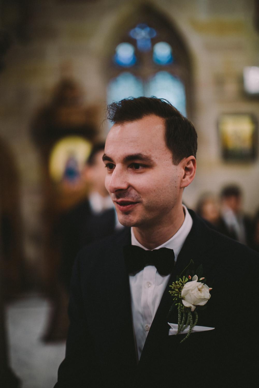 Sydney Wedding Photography-Dean Raphael-112.jpg