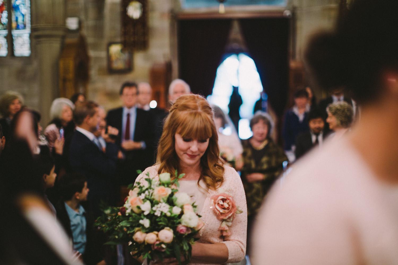 Sydney Wedding Photography-Dean Raphael-113.jpg