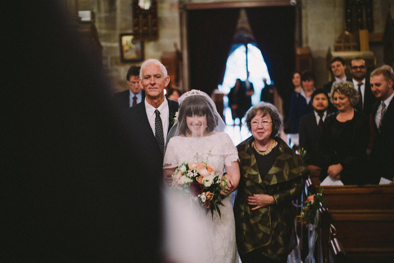 Sydney Wedding Photography-Dean Raphael-114.jpg