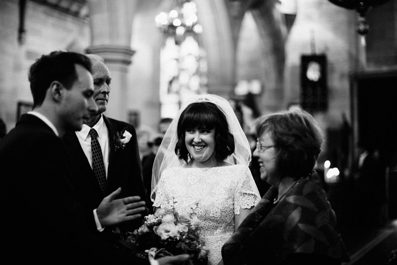 Sydney Wedding Photography-Dean Raphael-115.jpg