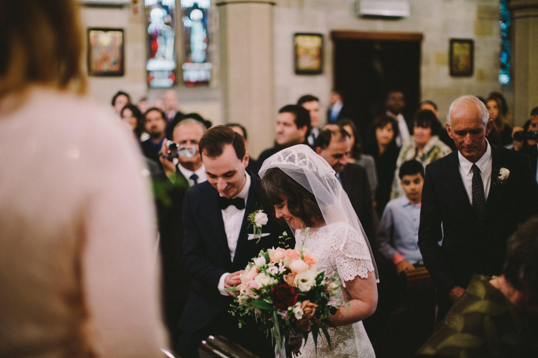 Sydney Wedding Photography-Dean Raphael-116.jpg
