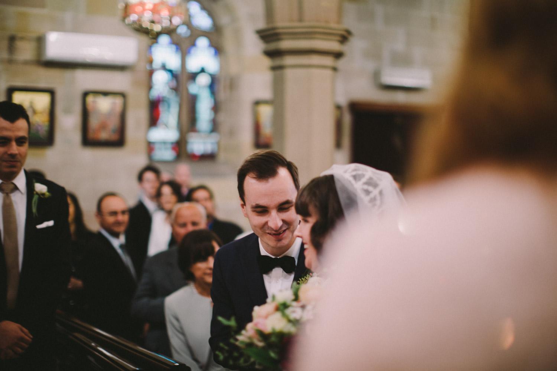 Sydney Wedding Photography-Dean Raphael-117.jpg