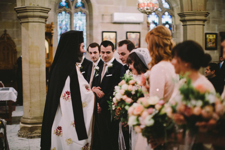 Sydney Wedding Photography-Dean Raphael-118.jpg