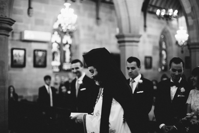 Sydney Wedding Photography-Dean Raphael-119.jpg