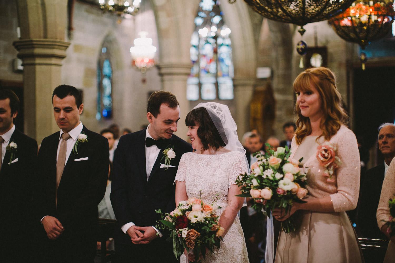 Sydney Wedding Photography-Dean Raphael-120.jpg