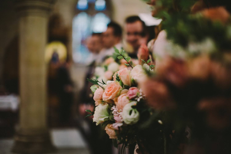 Sydney Wedding Photography-Dean Raphael-122.jpg