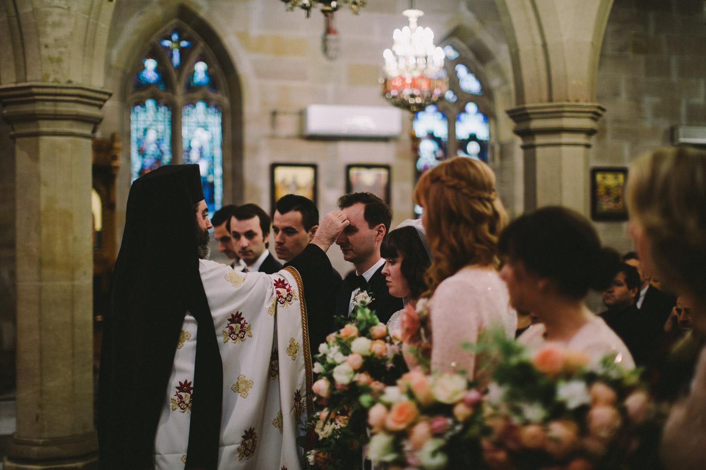 Sydney Wedding Photography-Dean Raphael-124.jpg