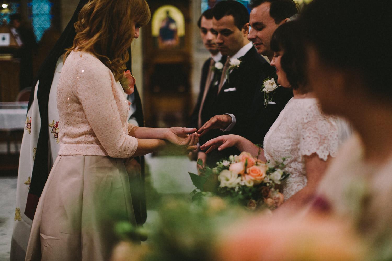 Sydney Wedding Photography-Dean Raphael-126.jpg