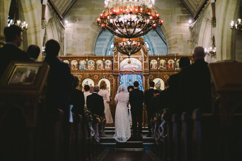 Sydney Wedding Photography-Dean Raphael-125.jpg