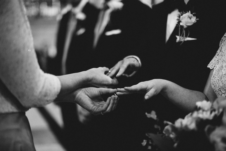 Sydney Wedding Photography-Dean Raphael-127.jpg