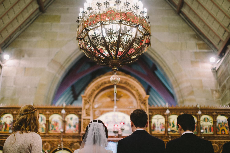 Sydney Wedding Photography-Dean Raphael-130.jpg