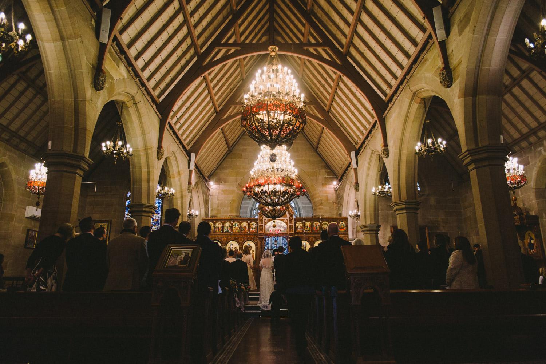 Sydney Wedding Photography-Dean Raphael-129.jpg