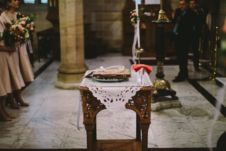Sydney Wedding Photography-Dean Raphael-131.jpg