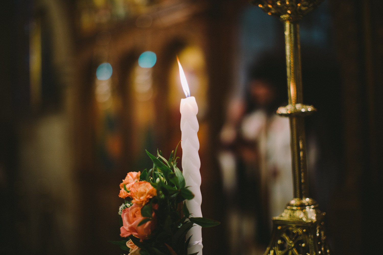 Sydney Wedding Photography-Dean Raphael-132.jpg