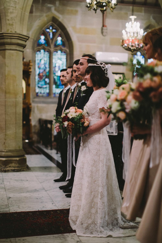 Sydney Wedding Photography-Dean Raphael-133.jpg