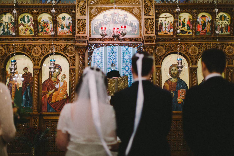 Sydney Wedding Photography-Dean Raphael-136.jpg