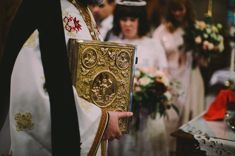 Sydney Wedding Photography-Dean Raphael-137.jpg