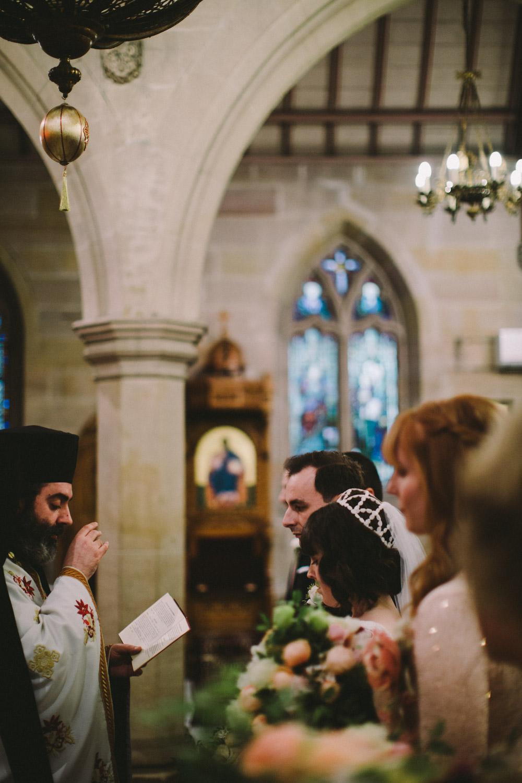 Sydney Wedding Photography-Dean Raphael-138.jpg
