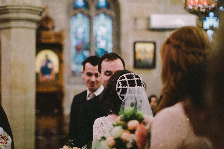 Sydney Wedding Photography-Dean Raphael-139.jpg