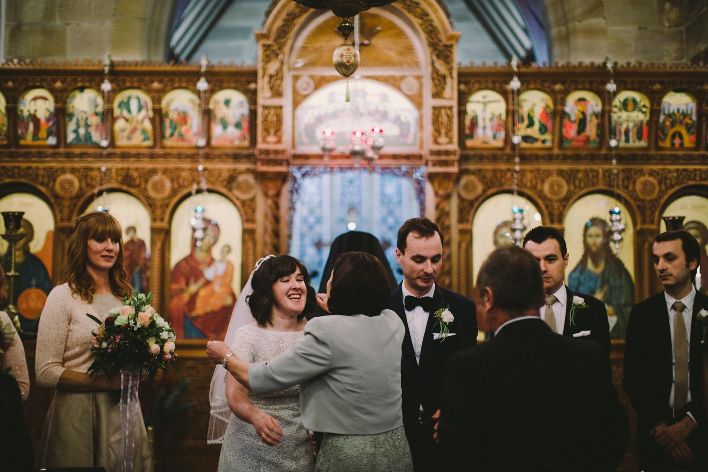 Sydney Wedding Photography-Dean Raphael-140.jpg