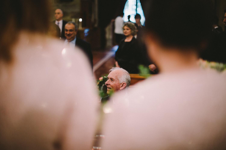 Sydney Wedding Photography-Dean Raphael-141.jpg