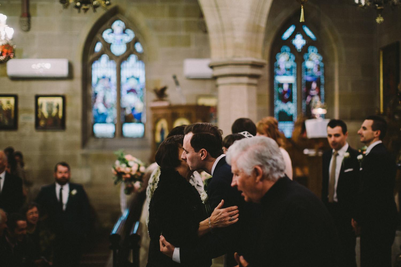 Sydney Wedding Photography-Dean Raphael-142.jpg